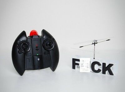 Flying F#ck Helicopter, Great Gift For Boss, Unique Gift