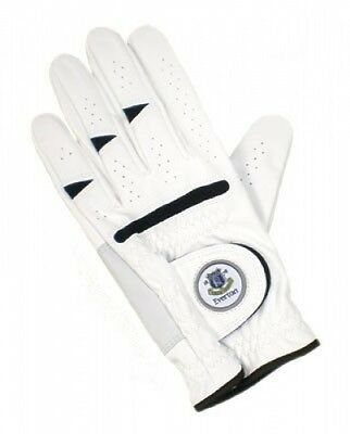 Everton Golf Glove LH - Large. Shipping is Free