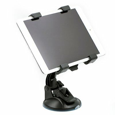 Universel Voiture Support Ventouse Holder Pour 7-10.1 inch Tablet Tablette Tab