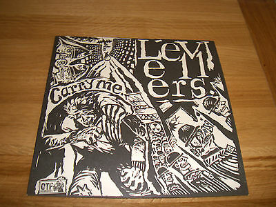 """Levellers-carry me.12"""""""