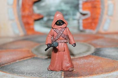 Jawa  Star Wars Power Of The Force 2 1996