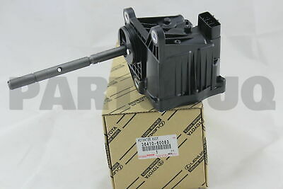 3641060083 Genuine Toyota ACTUATOR ASSY, TRANSFER SHIFT 36410-60083