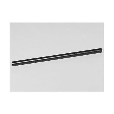 NEW Carbon Fibre Tube 2.0 X1.0 1M (Vskt-Cft2X1) from RC Hobby Land