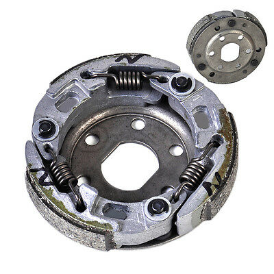 Performance Racing Clutch Replace Fit for GY6 139QMB 50cc Scooter ATV Quad Moped
