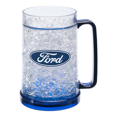 Ford Cap Hat, Stubby Can Cooler, PVC Keyring Key Ring Pack Man Cave Bar Gift