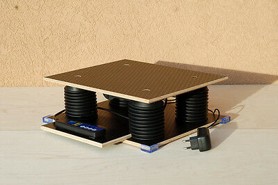 Vibrating Table Smoking Reefer Pre-Rolled Tobacco Sieve Machine Smoke Cone Fill
