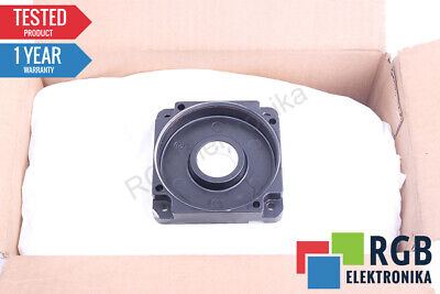 Front Cover For Motor Vrdm5913/50Lwc 325V 1.5A Berger Lahr Id25509