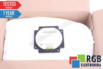 Cover For Motor Vrdm5913/50Lwc 325V 1.5A Berger Lahr Id25512