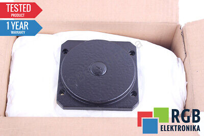 Cover For Motor Acs0520-3/2-7-Gdh1.5 5A 3000/min Parker Hannifin Id25568