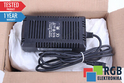 Power Supply Up05211240 24Vdc 2.2A Dh Technology Id26655