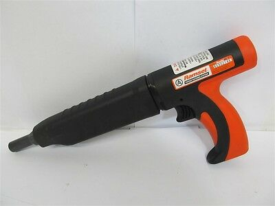 ITW Brands / Ramset 40088, Mastershot, 22 cal., Power Hammer Trigger Tool