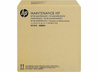 HP 100 ADF Roller Replacement Kit(L2718A)