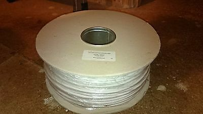 Telecoms Cable 4 Pair 200 meters