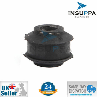 Vauxhall/opel Astra F Vectra A Calibra Saab 9.3 Tie Rod End Bush 322146 0322080
