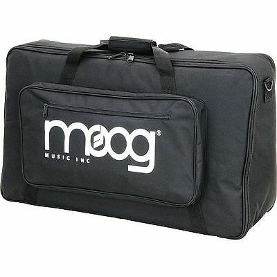 Moog Little Phatty & Sub 37 Gig Bag