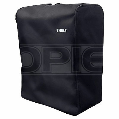 Thule EasyFold Carrying Bag (931-1) - Single