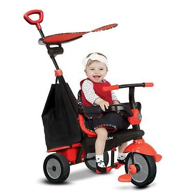NEW Smart Trike Delight Age: 9 - 36 months
