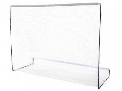 SLX Golf Practice Net and Frame