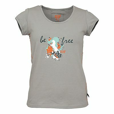Teens T-Shirt Merle