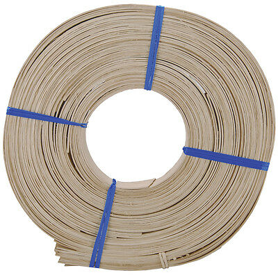 Flat Reed 1 Inch 1 Pound Coil-Approximately 75 752303013576