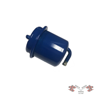 1670-469 Arcrtic Cat Fuel Filter 4-stroke