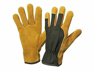 gant taille 8 travaux intensif marque rostaing neuf