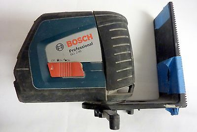 Bosch Laser Level Professional # Gll-2-45
