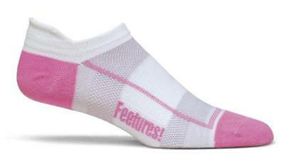 Feetures! High Performance Ultra Light No Show Tab