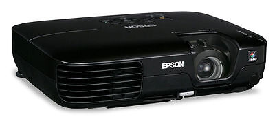 Epson EB-X92 Portable Projector  2300 Lumens 3LCD XGA! 5000 hour Lamp Life!NEW!
