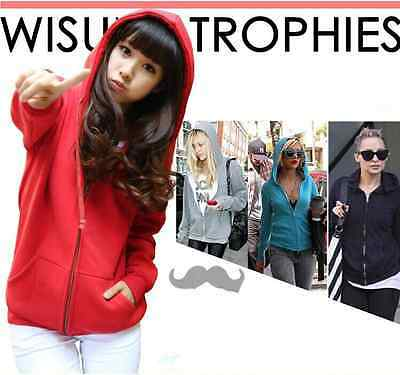 new fashion design women Cardigan sports casual Hooded loose thin sweater#004