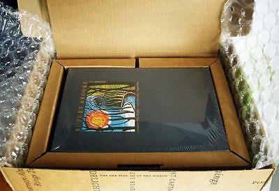 Rupert Brooke: Selected Poems (Folio Society) Limited Edition, New & Sealed