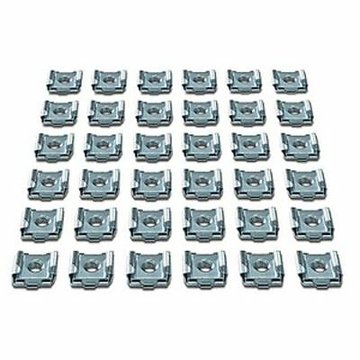 Apc Hardware Kit 10-32 (36 Cage Nuts For Mounting (Ar8005)