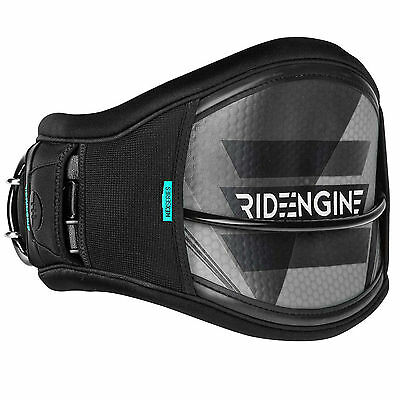 2016 Grey Ride Engine Hex-Core Harness