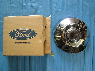1971-1976 Ford Courier Pickup Truck Hub Cap