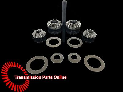 BMW 1 Series / 3 Series Type 168  Differential Planet Gear Kit