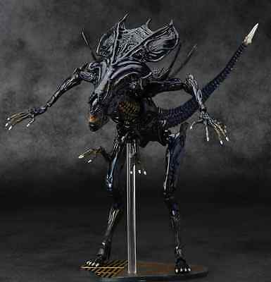NEW Alien Action Figure Model Horror Classic Predator Movie Collectable Gift PVC