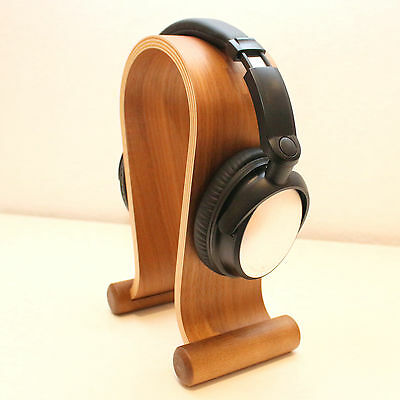 Premium High End Quality 3K-V8BT Bluetooth Kopfhörer/Headset Wireless Headphone