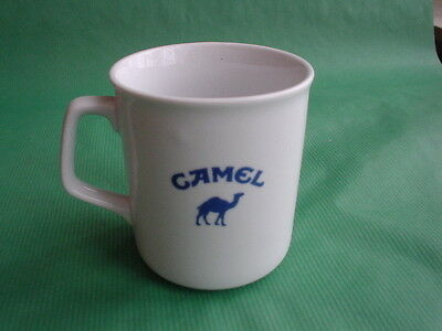 CAMEL tasse - mug - new design