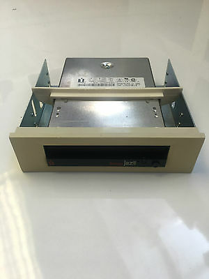 iomega jaz 1gb V1000Si internal drive