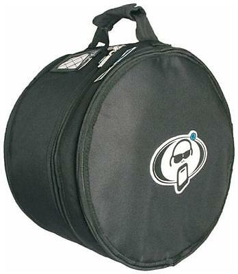 Protection Racket 10x8 Standard Tom Case w/ Rims (Model # 5010R)