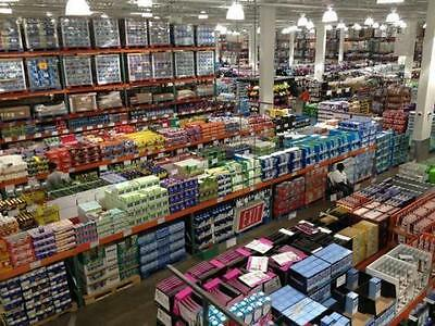 Directory Of Suppliers, Dropship, Bulk Buy, Stock Liquidation, Wholesale Job Lot