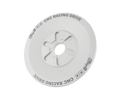 Riemenscheibe Stage6 CNC Racing Drive Face - CPI 16mm