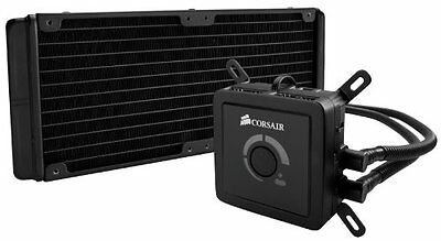 Corsair Hydro Series H60/H80/H100 staffa universale kit