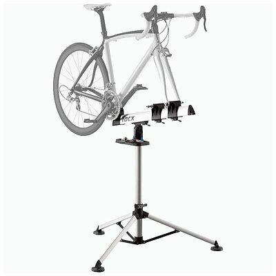 Tacx Spider Team Alloy Bike Work Repair Stand T3350