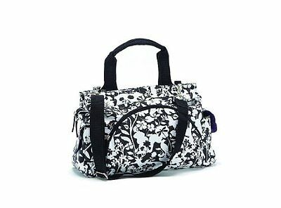 Summer Infant Easton Tote Borsa Fasciatoio