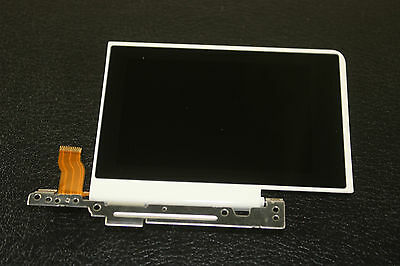 Canon Eos M10 Lcd Unit Lcd Panel Lcd Display New Made By Canon
