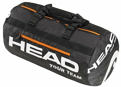Head Tour Team Club Borsa da tennis