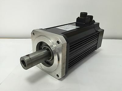 Yaskawa Electric Usaged-09A22K Ac Servo Motor Encoder Utoph-81Avf