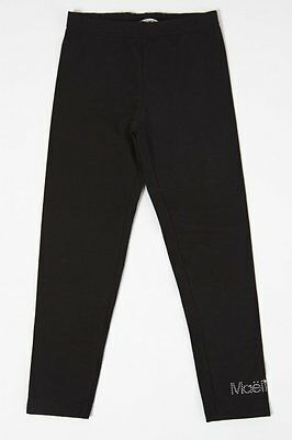 Maelie by Rubacuori Leggings Bimba #007553#2