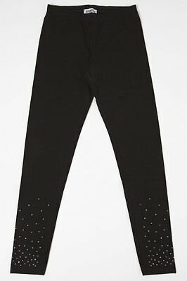 Maelie by Rubacuori Leggings Ragazza #006935